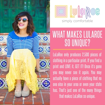 Lularoe Unique Posts v2-2
