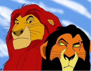 Mufasa_and_scar
