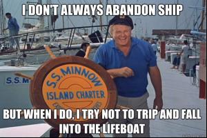 ship_joke